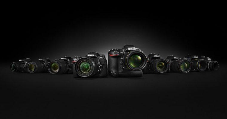 تنظیمات حرفه ای دوربین خود را بشناسیم (بخش دوم)