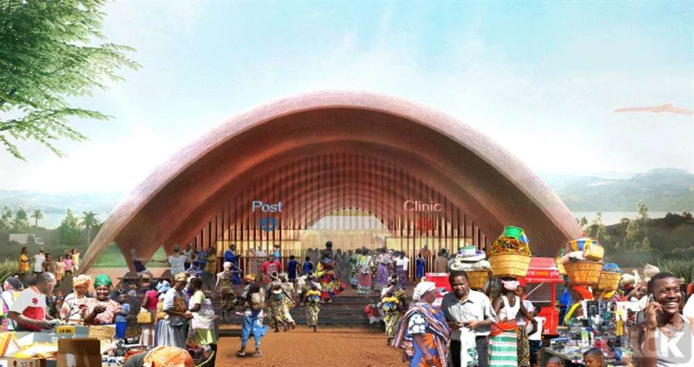 foster-partners-droneport-africa-2-1020x610_new