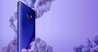 بررسی تخصصی HTC U Ultra