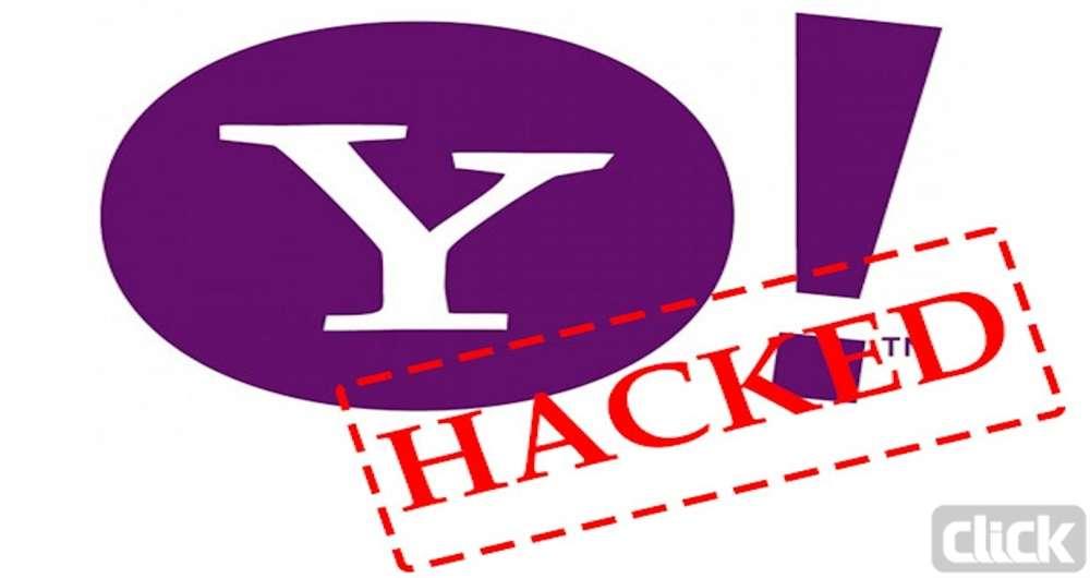 hacked-yahoo_new