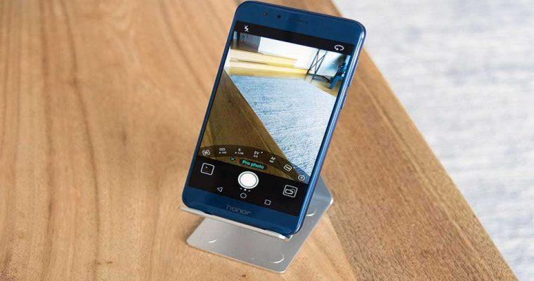 گوشی هوآوی Honor 8
