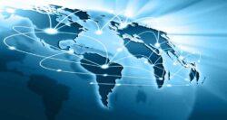 ترس کاربران ایرانی از اتمام حجم اینترنت