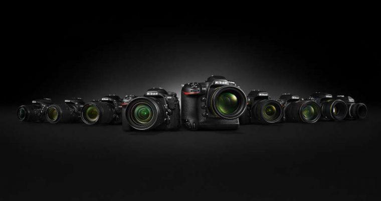 تنظیمات حرفه ای دوربین خود را بشناسیم (بخش چهارم)