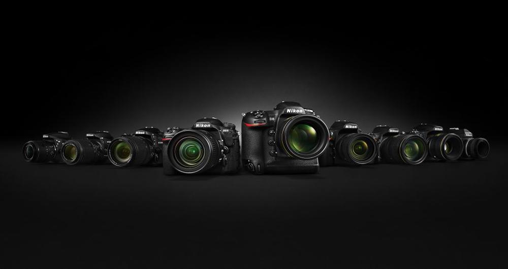 تنظیمات حرفهای دوربین خود را بشناسیم (بخش سوم)