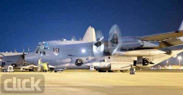 سریع ترین هواپیماهای جنگی ایالت متحده آمریکا