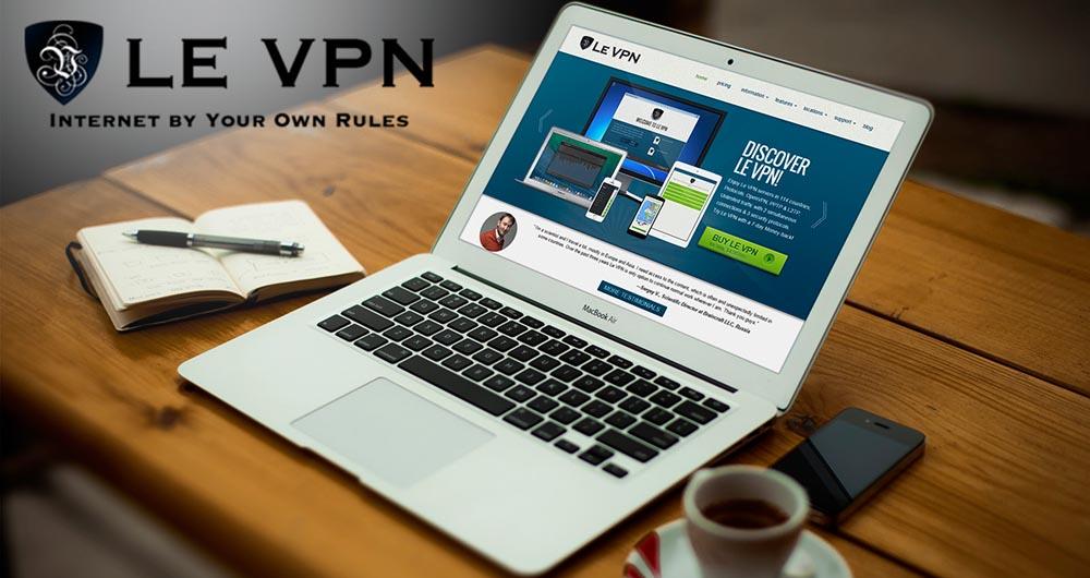 از این ۱۰ نرمافزار vpn هرگز استفاده نکنید