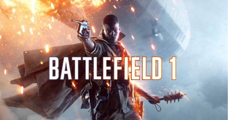 Battlefield 1 Orig Pic