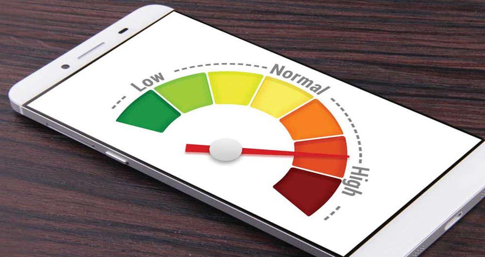 8 راه ساده برای افزایش سرعت گوشی های هوشمند