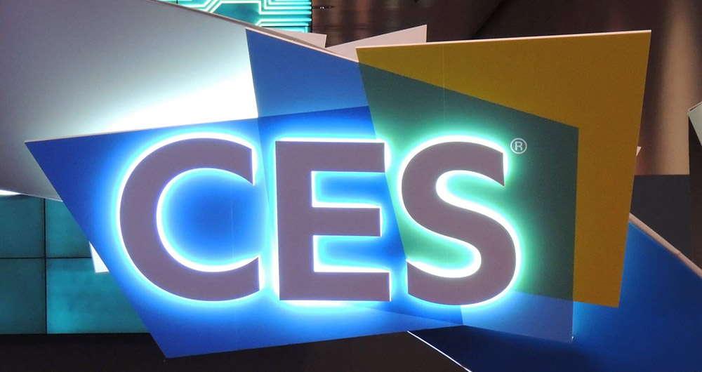 درخشش Amazon و Nvidia در CES 2017