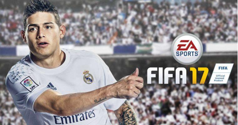 ترفندها و تقلب های حالت حرفه ای بازی FIFA 17