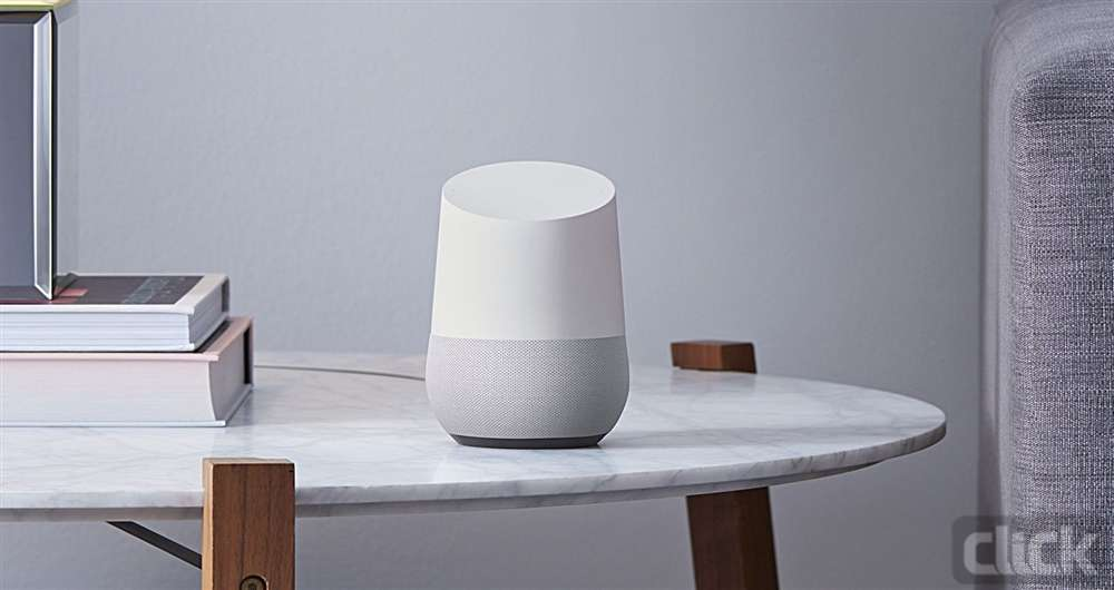 google-home-0-0_new