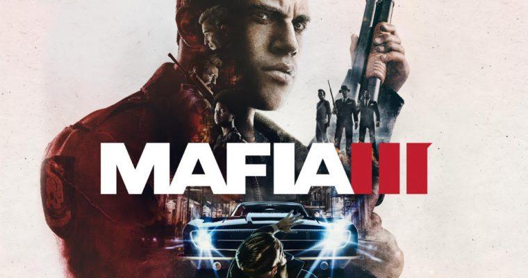 نکات و ترفندهای بازی Mafia 3