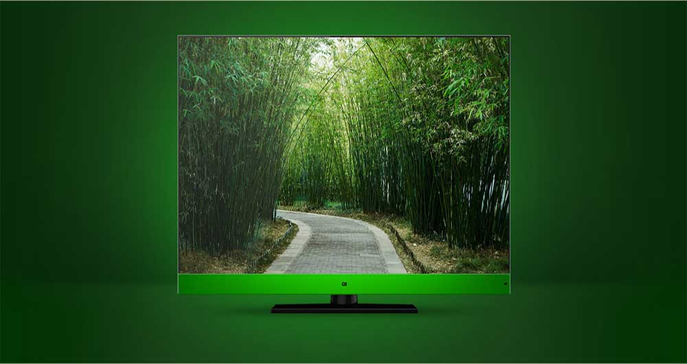 تلویزیون شیائومی Mi TV 4