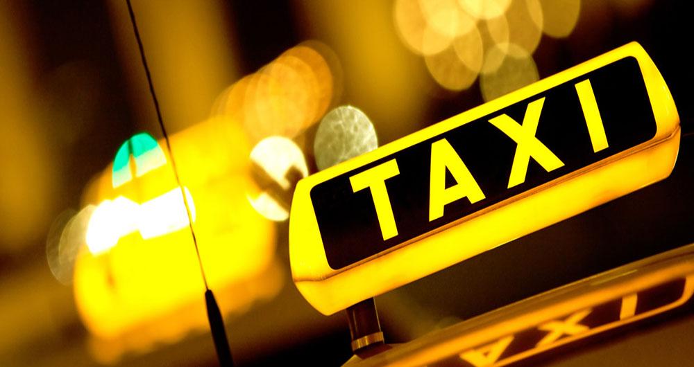 بررسی روند فعالیت تاکسی های آنلاین در گفتگوی ویژه خبری شبکه دو