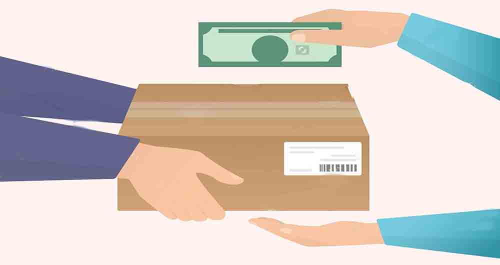 حمایت پست، مخابرات و بانکها از فروشگاههای اینترنتی فاقد نماد