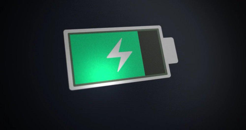 چطور میزان مصرف شارژ باتری لپ تاپ را در ویندوز ۱۰ کاهش دهیم؟