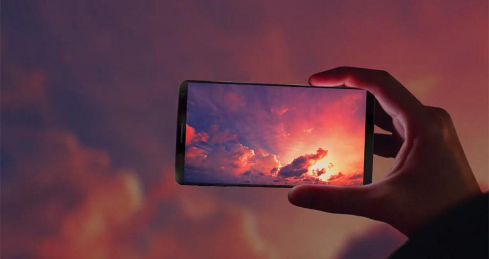تماشا کنید؛ انتشار دو ویدئوی بحث برانگیز از گلکسی S8