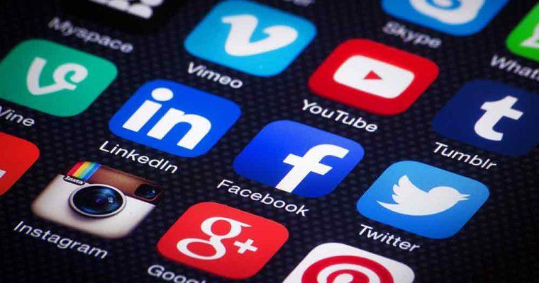 متوقف کردن پخش خودکار ویدئو در شبکه های اجتماعی