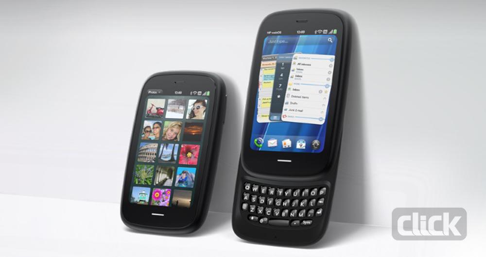 تاریخچهای از سیستمعاملهای شکست خورده گوشیهای هوشمند