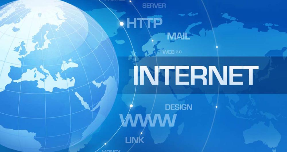 افزایش قیمت 1000 تومانی ترافیک اینترنت