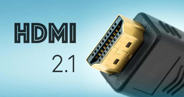 3945388_cv_HDMI_2_1_ra_mat-760x400.jpg