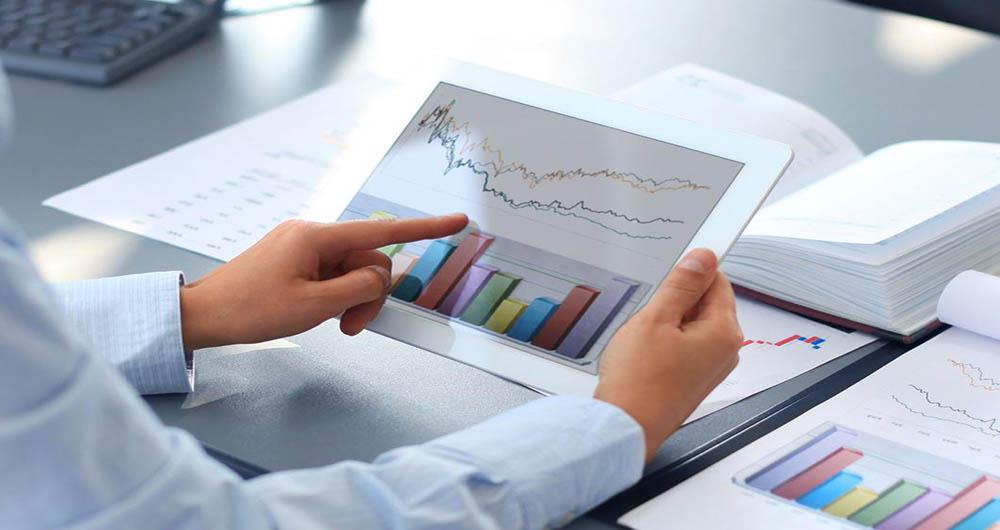 تناقض در آمار گردش مالی حوزه فناوری کشور