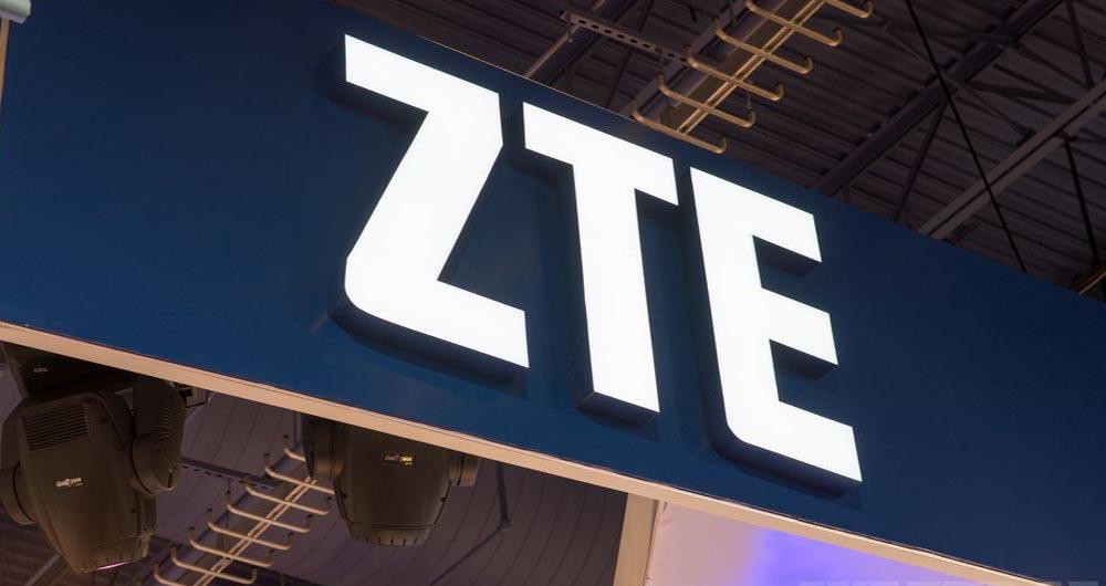 ZTE گوشی هوشمندی با اینترنت پر سرعت می سازد