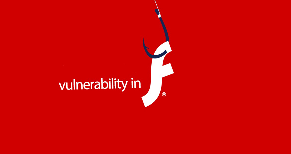 بیست و چهار مورد آسیب پذیری در نرم افزارهای Adobe برطرف شد