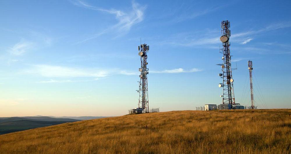 گیگابایت LTE جدیدترین تکنولوژی شبکه موبایل