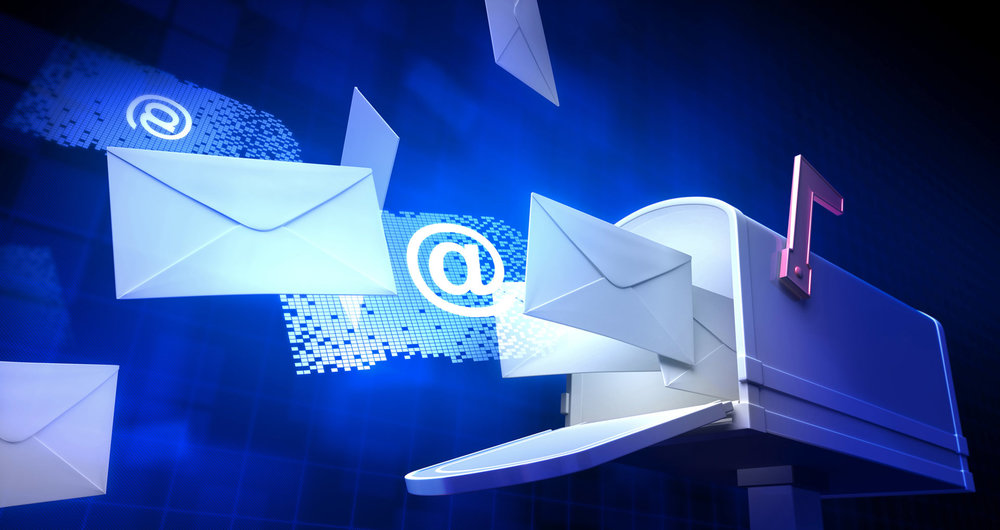email-insights-microsofts-app
