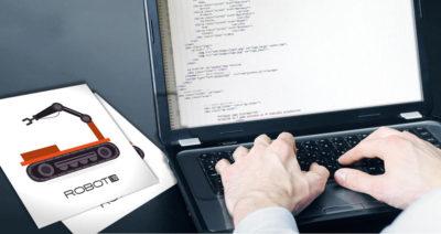 15 شغل پر درآمد دنیای فناوری