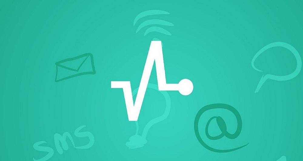SendPulse؛ برنامه ای هوشمند برای ایمیل، اس ام اس و اطلاع رسانی وب