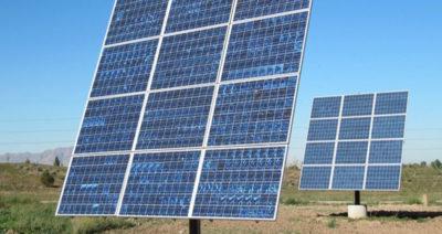 رکورد بیشترین بهرهوری از سلولهای خورشیدی توسط دانشمندان ژاپنی