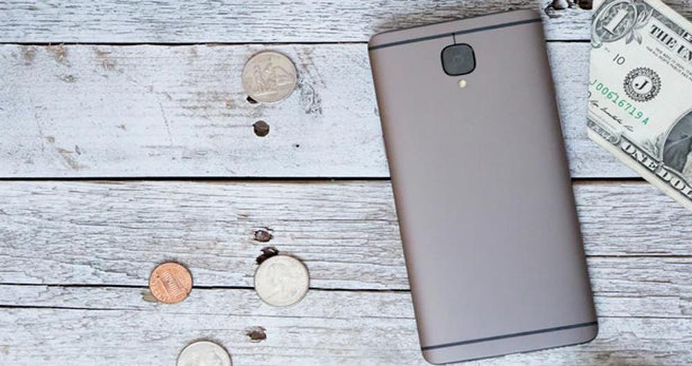 راهنمای خرید یک گوشی هوشمند میان رده مقرونبهصرفه