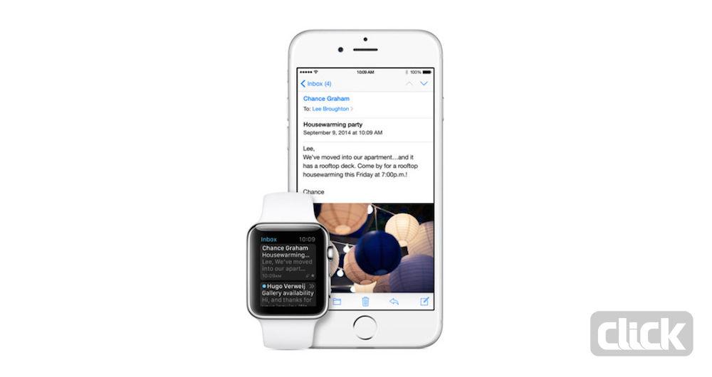 مزایا و معایب خرید محصولات تعمیر شده اپل