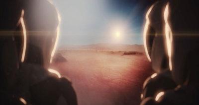 آیا بدن ما توانایی زندگی در مریخ را دارد؟