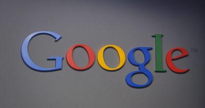 تحریم تبلیغاتی گوگل