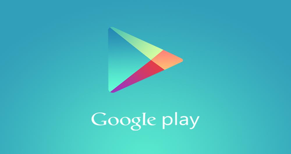 گوگل پلی بازیهایی با محتوای ضعیف را حذف خواهد کرد