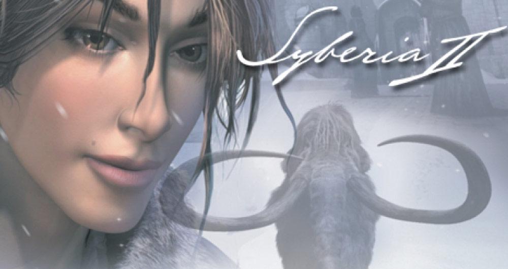 بازی Syberia II برای مدت محدودی رایگان شد