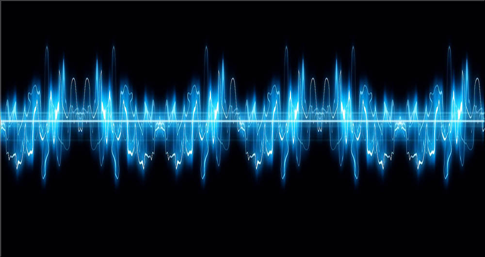 امکان هک شدن تلفن همراه بهوسیله امواج صوتی