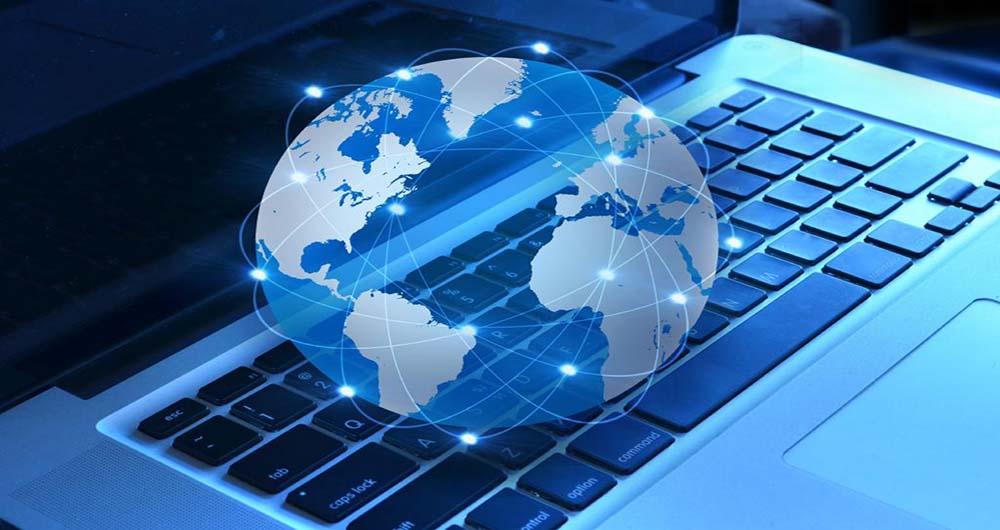 تغییر محاسبهی ترافیک ADSL و افزایش ۱۰ درصدی قیمت برای بعضی از مشترکین
