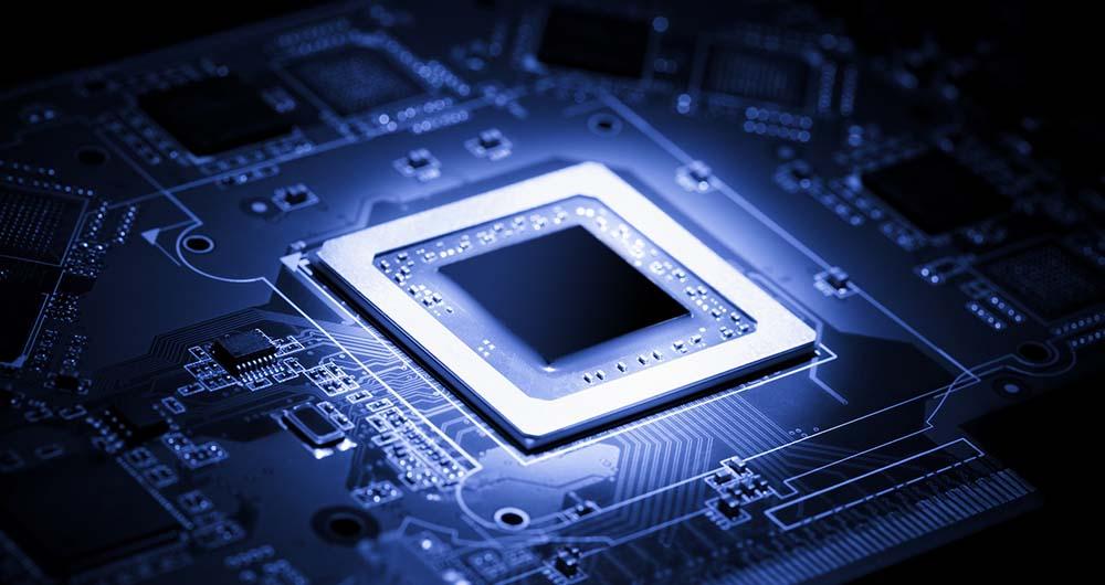 معرفی بهترین پردازنده های سال ۲۰۱۷ اینتل