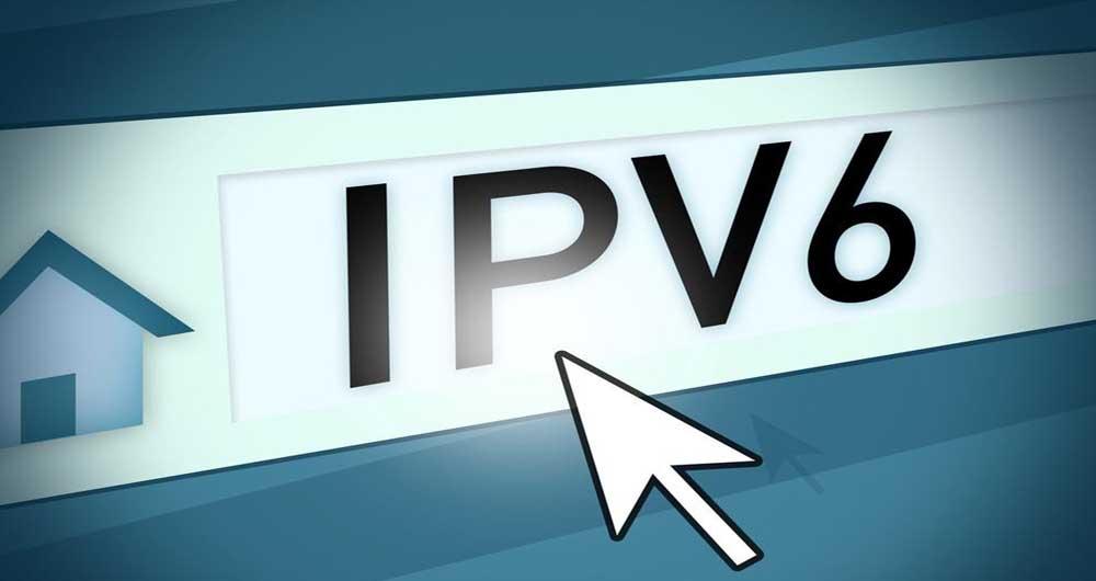 انفجار اطلاعات با اجرای IPv6 در دنیای مجازی