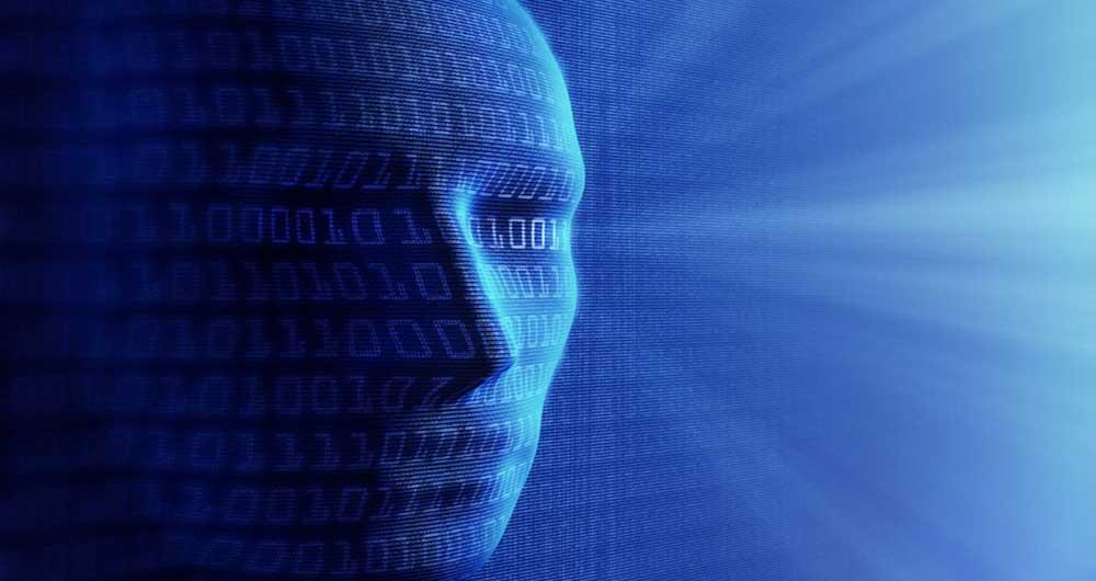هوش مصنوعی در لب خوانی از انسان پیشی گرفت