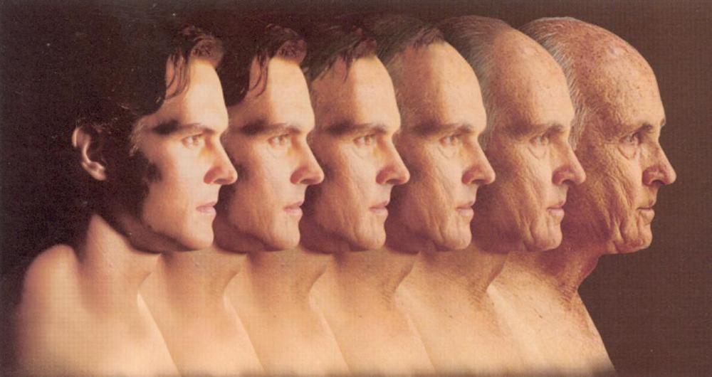 تواناییهای شگفت انگیز انسان در سنین مختلف