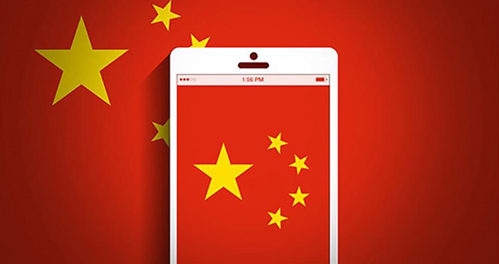 چرا احتمال خرید یک گوشی چینی توسط کاربران بسیار بالا رفته است؟