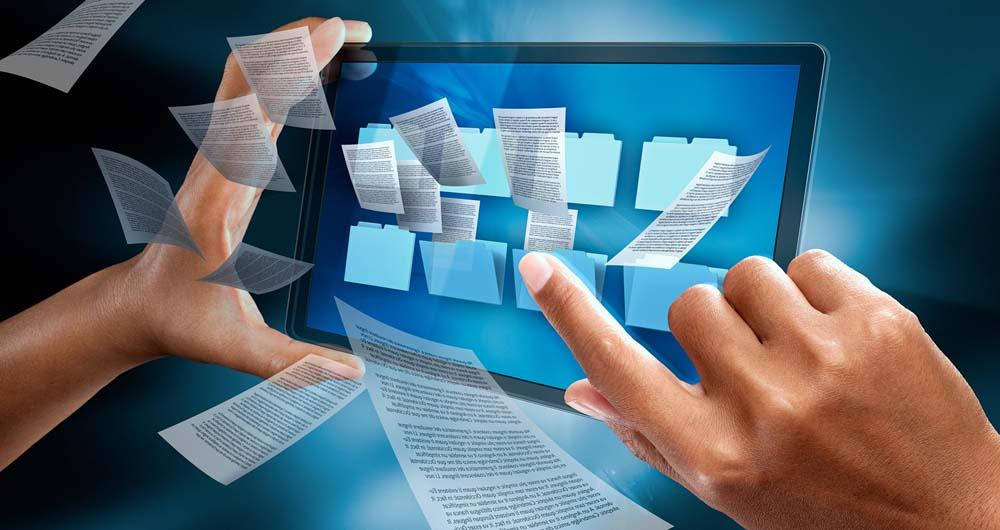 ذخیره خودکار و متناوب کار ها و فایل ها در ویندوز با نرم افزار AutoSaver