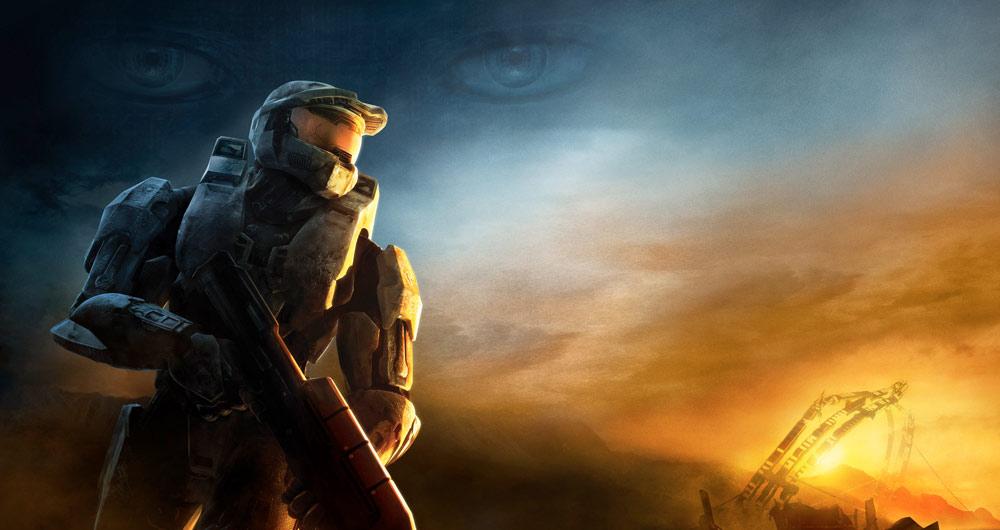 Halo 3 بر روی رایانه شخصی عرضه خواهد شد