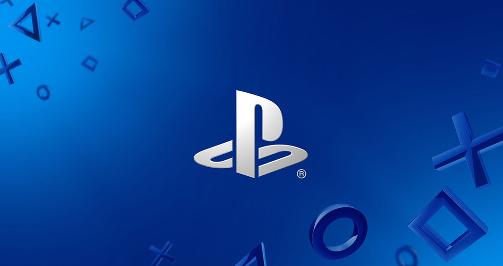 همگامسازی تروفیها در PS4 بهبود یافت