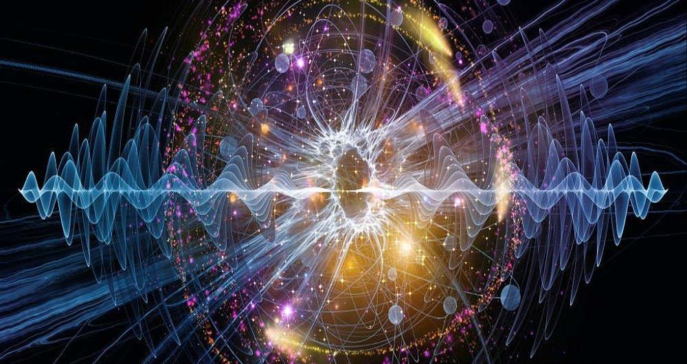 QuantumVacuumForce